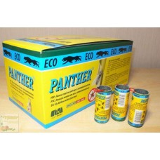 Липучка для мух PANTHER ECO (CH)